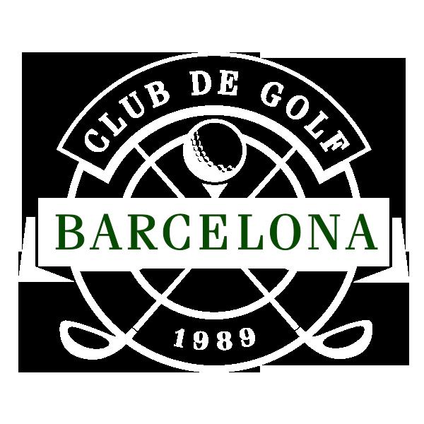 Club de Golf Barcelona