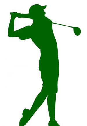 Academia de Golf - Golf Barcelona