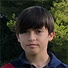 Aleix Salanova - Torneo escuela Golf Barcelona
