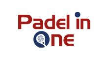 Padel in One