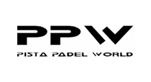 Pista Padel World