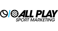 all play sport marketing