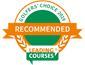 Logo Leading courses